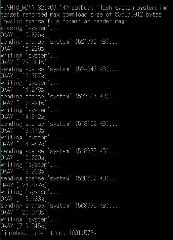 名稱:  042806.jpg 瀏覽次數: 1005 檔案大小:  60.8 KB