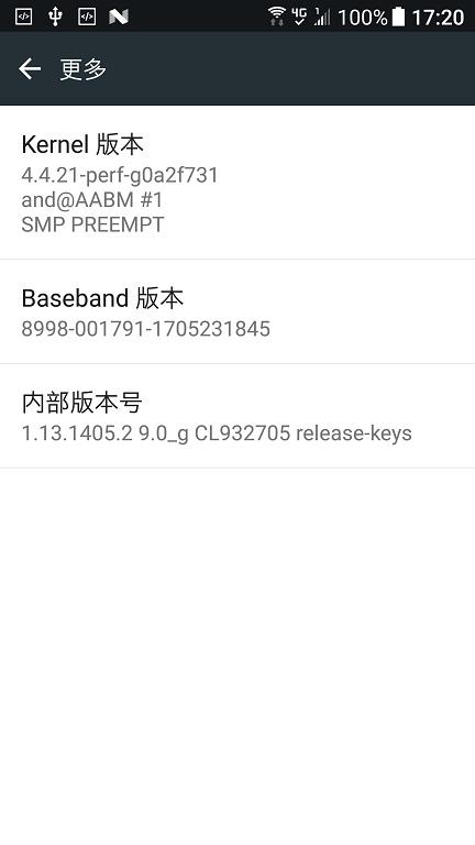 名稱:  13.jpg 瀏覽次數: 1385 檔案大小:  38.0 KB