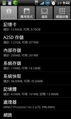 名稱:  snap20110728_094248.jpg 瀏覽次數: 248 檔案大小:  20.5 KB